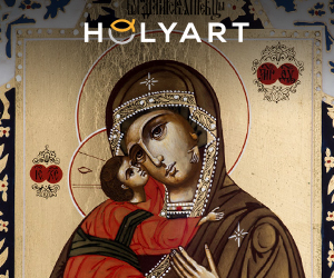 Icone Sacre Holyart.it