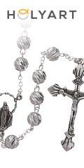 Rosari su Holyart.it