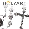 Rosari Holyart.it