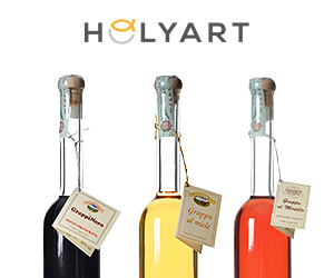 Prodotti dei Monasteri su Holyart.it
